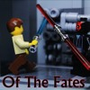 Dual Of The Fates (Lindsey Stirling)