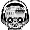 Egerszeg Radio DJ Roland 20160402 (FREE DOWNLOAD!!!)