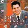 Ricky Naranjo Re Mix.MP3