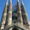 La Sagrada Familia1