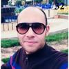 Download مع السلامة يا صحبي _ محمد محي Mp3