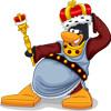 Hiatz ◄ Le Roi Pingouin   ҉   Live Machines Extract  ҉ ♥► Free Download