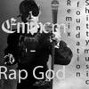 Eminem - Rap God (Shitty Music Foundation Remix)