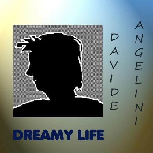 DREAMY LIFE - (remaster of original 1997 recording)