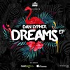 Dan Lypher, Chemical Disco - Kindness And Love (Original Mix) [SÓ TRACK BOA] OUT NOW!! mp3