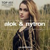 Nytron,Alok  - Addiction  _Original_Mix_★★★TOP# 51★★★HOUSE CHARTS BEATPORT ->OUT NOW!!