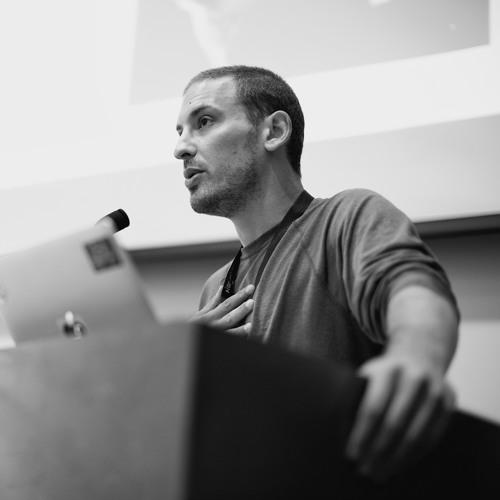 Jake Orlowitz: Inside Wikipedia