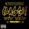 Classic Hip Hop Volume Mix 2 #LaieStyleMusic *** EXPLICIT LYRICS ***