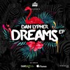 Dan Lypher, Chemical Disco - Kindness And Love (Bry Ortega Remix)OUT NOW on Beatport!