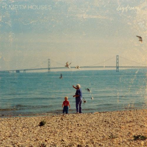 Empty Houses - Falling Away