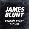 James Blunt - Bonfire Heart (HIIO Remix)