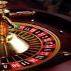 Gambling Short Music & Sound Effect