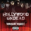 Hollywood Undead - Levitate (Remix Shift 2 Unleashed)