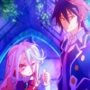 No Game No Life-The End Is Where We Begin-Nightcore