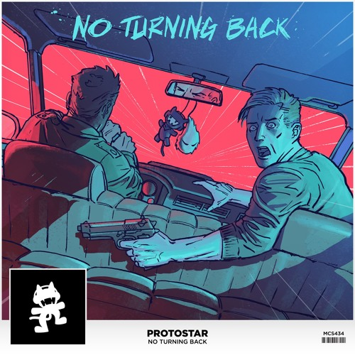 Protostar - No Turning Back
