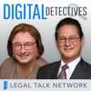 Cyber Security Audits and Options for Your Law Firm