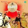 Kahaniyan Sunati Hai Pawan Aati Jati - Cover from