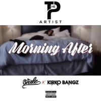Morning After ft. Wale & Kirko Bangz