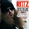 Independent Grind Presents: Rittz [Interview]