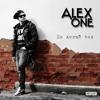 Alex_one - Не делай вид (Proff.Stuff Prod)