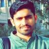 Meri Zindagi To Firaaq Hai - Ghazal - Urdu Hindi Poetry Shairy - YouTube_mpeg4.mp3