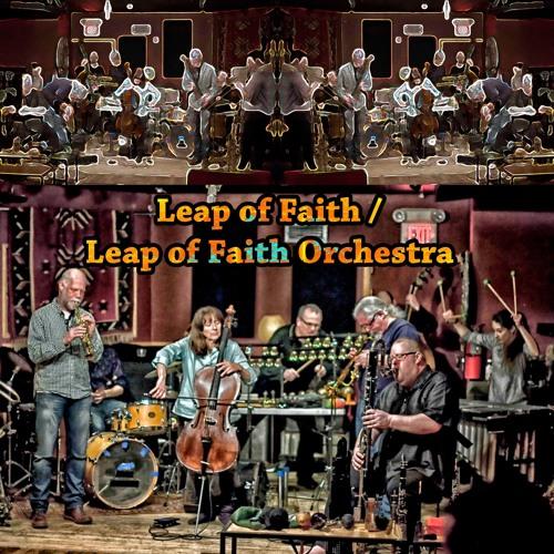 Leap of Faith (since 2015)