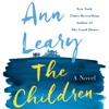 The Children by Ann Leary, audiobook excerpt