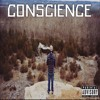 Conscience - The Callout