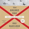 The Secret War By Max Hastings Mp3