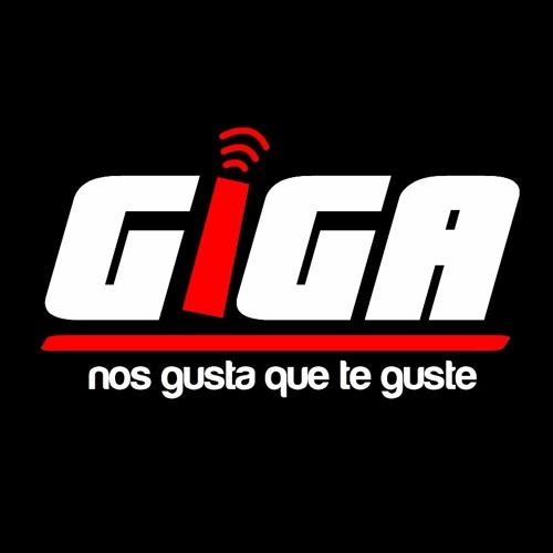 Bienvenido a  GIGA!