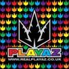 SUB ZERO W/ MC FELON & MEKAR MC GUEST MIX DJ HYPE KISS FM