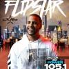Dj Flipstar Live At 5 Mix Angie Martinez 4-6-16