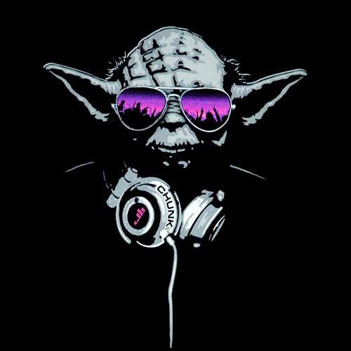 Leeboy Aka Yoda Old Skool And That Mix