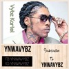 Download Vybz Kartel - White Line (Raw) April 2016 Mp3