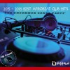 2015 - 2016 Best Afrobeat Club Hits - ft Wizkid, Davido,Tekno, Lil Kesh, Olamide, Josey, Phyno