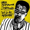 Idris Ackamoor & The Pyramids -