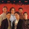 Noches  por cerrar, Hold The Line en español , Toto covers, Clasiccs Rock en español años 80