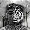 Download صاحبي اللي ملوش لازمه - Ahmed Mahmoud Mp3