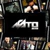 Reggaeton de oro - DJ Asto & DJ Roko