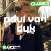 Paul Van Dyk - Live 1996 Depot MS