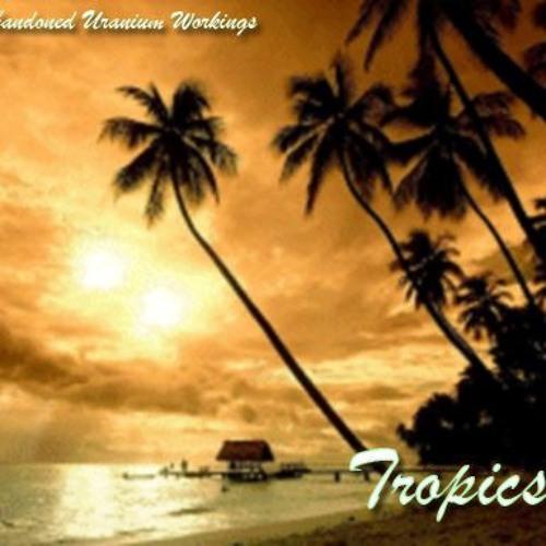 Tropics (EP) - Preview