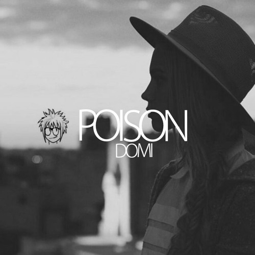 bbd poison free download