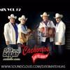 Los Cachorros De Juan Villarreal Mix  Vol 2