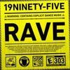 rp - 19Ninety-Five.mp3
