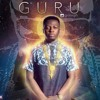 Guru - Never ( Atanfo Nye Nyame ) Prod By Cash Two )
