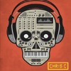 Tech House Mix - April 2016