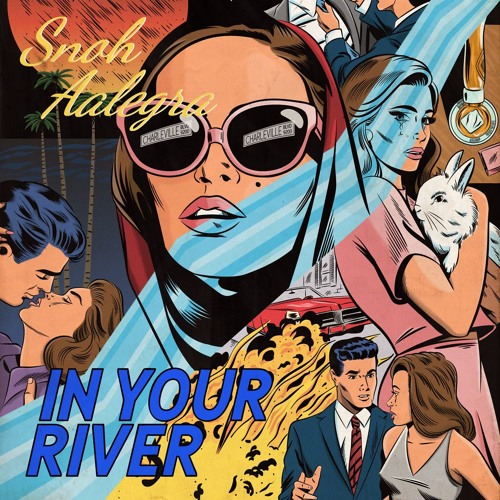 In Your River