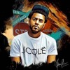 Download J. Cole - Love Yourz (MAGNUM Blend) Mp3