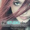 Jimmylee - Breakfast At Tiffanys (tsc Remix)