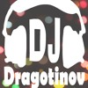 Otilia - Diamante (DJ Dragotinov Power Extended) 91 Bpm